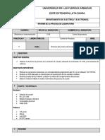 Informe-caudal