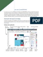 Procedimientos-Iniciales.pdf