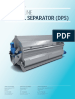 Brochure DPS.pdf