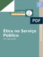 418-2989-rfb-etica-aula-01-v4.pdf