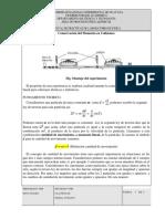 Conservación del Momento en colisiones.pdf