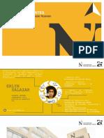PPT Presentación  Diseño de puentes.pdf