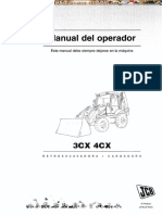 Manual de operacion jcb3456778.pdf