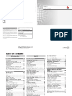 16MY MMCS Navigation and Audio - Owners Manual.pdf