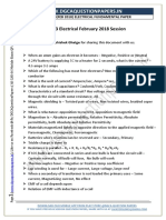 DGCA MODULE 03 FEB 2018.pdf
