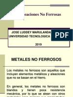 Aleaciones no ferrosas.pdf