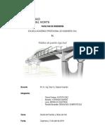 T1 - Punestes y Obras de Arte.pdf