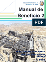 Manual de Beneficio 2.Docx