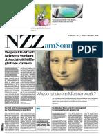 NZZ am Sonntag (28.04.2019).pdf
