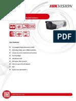 PURZ Spec Sheet English