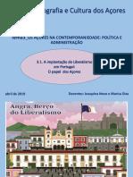 Anexo 1_PPT_8º ano_2018_19