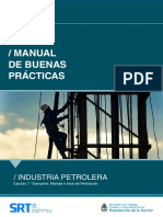 MBP-.-Industria-Petrolera.pdf