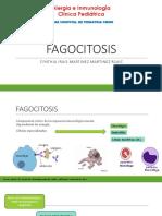 FAGOCITOSIS.pptx