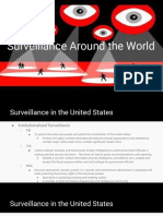 apl 090 surveillance around the world