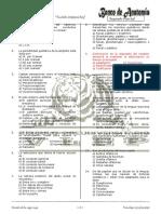 Anatomía 02 ok.pdf