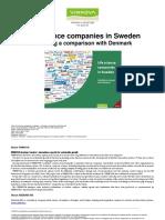 företagen.pdf