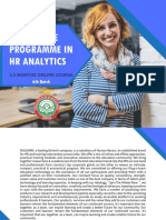 Hr Analytics 6th Batch Brochure Min