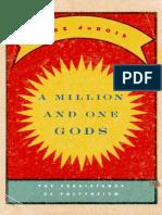 Dictionary of Occult Hermetic Alchemical Sigils Symbols-1