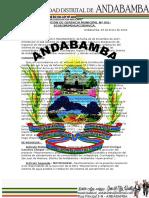 RESOLUCION PARA EL AÑO 2018.docx