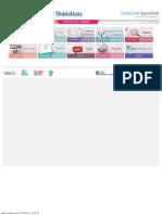 Secuencias-Didacticas-Matematicas.pdf