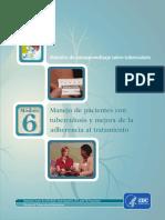 spanishssmodule6.pdf