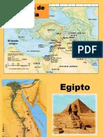 Geografía Bíblica_0
