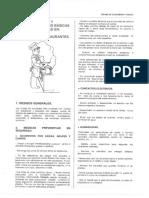 COCINA.pdf