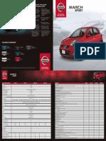 Ficha-tecnica-March-Sport.pdf