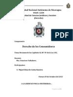 DERECHO DE LOS CONSUMIDORES....docx