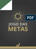 01 - Jogo das Metas.pdf