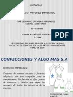 Paso_3_Manual de protocolo empresarial_FINAL.pptx