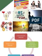 Diapositivas Taller Prevencion Suicidio-embarazo en Adolescentes