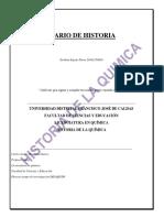 Diario de H.Q (1).docx