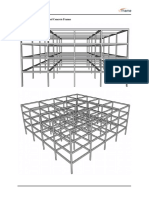 22-Structural Analysis of Reinforced Concrete Frames.pdf