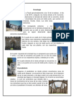 cronologia de tecali.docx