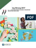 Starting-Strong-2017.pdf