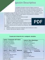 Yeli Investigacion Descriptiva Tesis