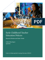 ceelo_policy_report_ec_teach_education_policies_final_for_web_2016_04.pdf