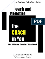 Unleash And Monetize The COACH In You.pdf