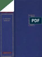 202112816-Marzorati-Antologia-Filosofica-Vol-IV-IL-PENSIERO-CRISTIANO-La-Scolastica.pdf