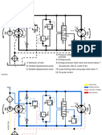 TRAINING HYDRAULIC CIRCUITS.pdf