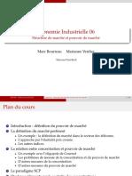 structure marche.pdf