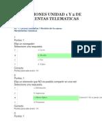 138180263-Evaluaciones-Unidad-1-y-2-de-Herramientas-Telematicas.pdf