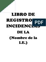 CARÁTULA DEL LIBRO DE RI.docx