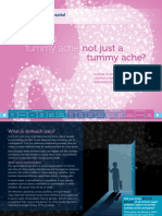 GI_10125_TummyAche_interactive.pdf