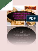 Ensayo Gastronomía Región Pacífica-Slendy Matiz.Taller 1.pdf