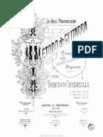 CimadevillaFrancisco-La-fácil-progresión-Método-de-guitarra.pdf