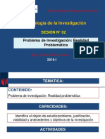 33561_7001234725_04-02-2019_174735_pm_PPT_SESION_N°_02