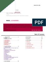 ClanSOFT_M250ds_SVC_Manual_V1.0_170221.pdf
