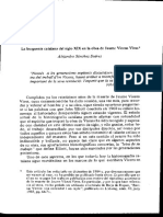 BURGUESÍA CATALANA VICEN VIVES.pdf
